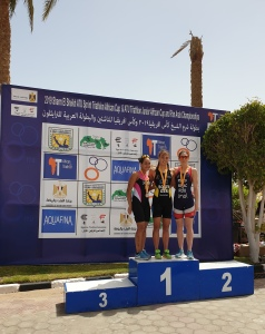19-03-30_Bi1.Sharm-el-Sheikh