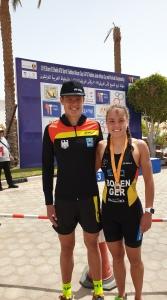 19-03-30_Rico+Bianca-Sieg.Sharm-el-Shakh