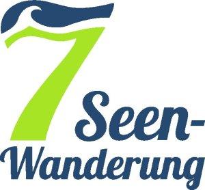 7SW-Logo-RGB.png
