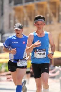 Chemnitz Marathon