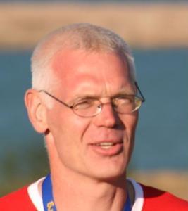 Joerg Bauer
