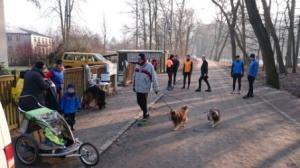 Lauftreff Oberholz 15_Februar 2015_internet