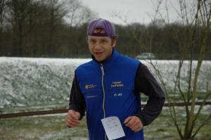 Lutz Köhler 04