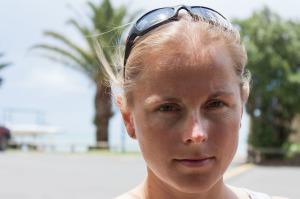 Profilbild_Nadine Makrlik