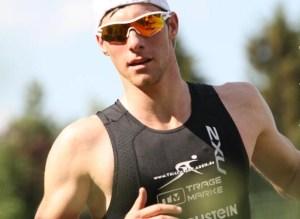 Sebastian_Triathlonbild