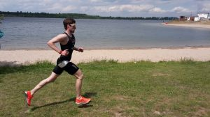 Triathlon Rackwitz